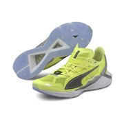 PUMA UltraRide FM Xtreme shoes
