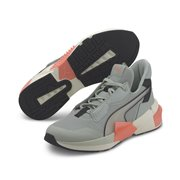 PUMA Provoke XT Pearl shoes