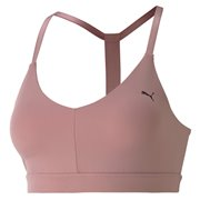 PUMA Low Impact Strappy Bra