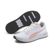PUMA Taper SL Shoes