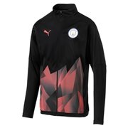 Manchester City Mcfc Stadium Int Men Jacket