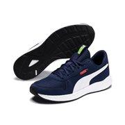 PUMA Nrgy Neko Retro Men Shoes