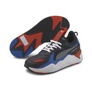 PUMA RS-X WINTERIZED Shoes