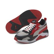PUMA X-Ray 2 Square PACK Shoes