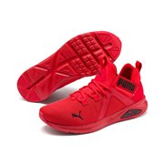 PUMA Enzo 2 Shoes