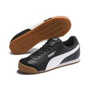 PUMA Turino Shoes