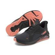 PUMA LQDCELL Method Pearl shoes