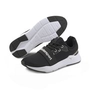 BMW MMS Wired run Shoes