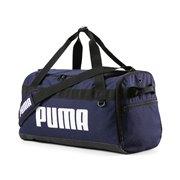 PUMA Challenger Duffel Bag S bag