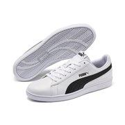 PUMA Up Shoes