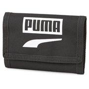 PUMA Plus Wallet II