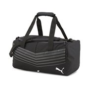PUMA ftblPLAY Small Bag