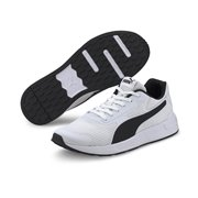 PUMA Taper Shoes