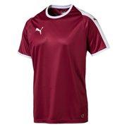 PUMA LIGA Jersey men T-Shirt