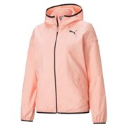 PUMA Essentials Solid Windbreaker women jacket