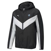 BMW MMS MCs City Runner men jacket