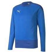 PUMA teamGOAL 23 Training Sweat men sweatshirt