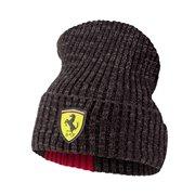 Ferrari Race Beanie