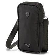 Ferrari SPT Wmn X-body Pouch women wallet