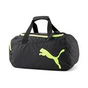 PUMA Intersport Core Small BAG bag