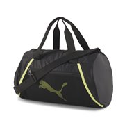 PUMA AT ESS barrel bag women sports bag