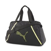 PUMA AT ESS grip bag women bag