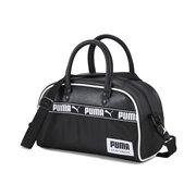 PUMA Campus Mini Grip Bag bag