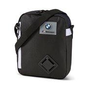 BMW M LS Portable bag
