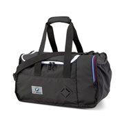 BMW M MTSP Duffle Bag sport bag