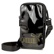 PUMA Core Up Sling Bag women bag