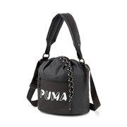 PUMA Core Base Bucket Bag women bag