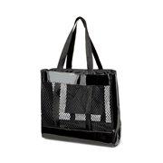 PUMA Core Net Shopper women bag