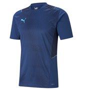 PUMA teamCUP Training Jersey men T-Shirt