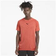PUMA TRAIN TECH EVOKNIT SS TEE men T-Shirt