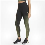 PUMA Train Digital HW 7 8 Tight women leggings