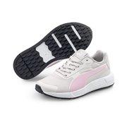 PUMA Taper women shoes