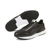 PUMA R78 FUTR Decon shoes