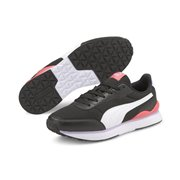 PUMA R78 FUTR Decon shoes