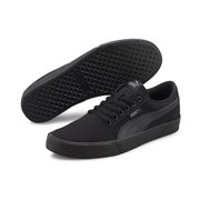 PUMA C-Skate Vulc shoes