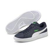 PUMA Smash v2 L women shoes