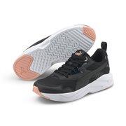 PUMA X-Ray Lite Metallic Wmn s women shoes