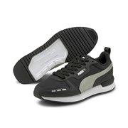 PUMA R78 Wmn s Metallic FS women shoes