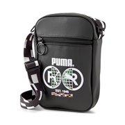 PUMA INTL Compact Portable bag