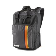 Porsche Legacy LS BP bag