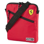 Ferrari SPTWR Portable bag