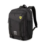 Ferrari SPTWR Backpack bag
