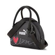 PUMA Valentines Mini Grip Bag Cor women bag