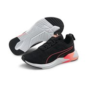 PUMA Disperse XT Wns women shoes