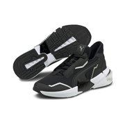 PUMA Provoke XT Wns women ankle boots