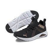 PUMA Enzo 2 Speckle Wns women shoes